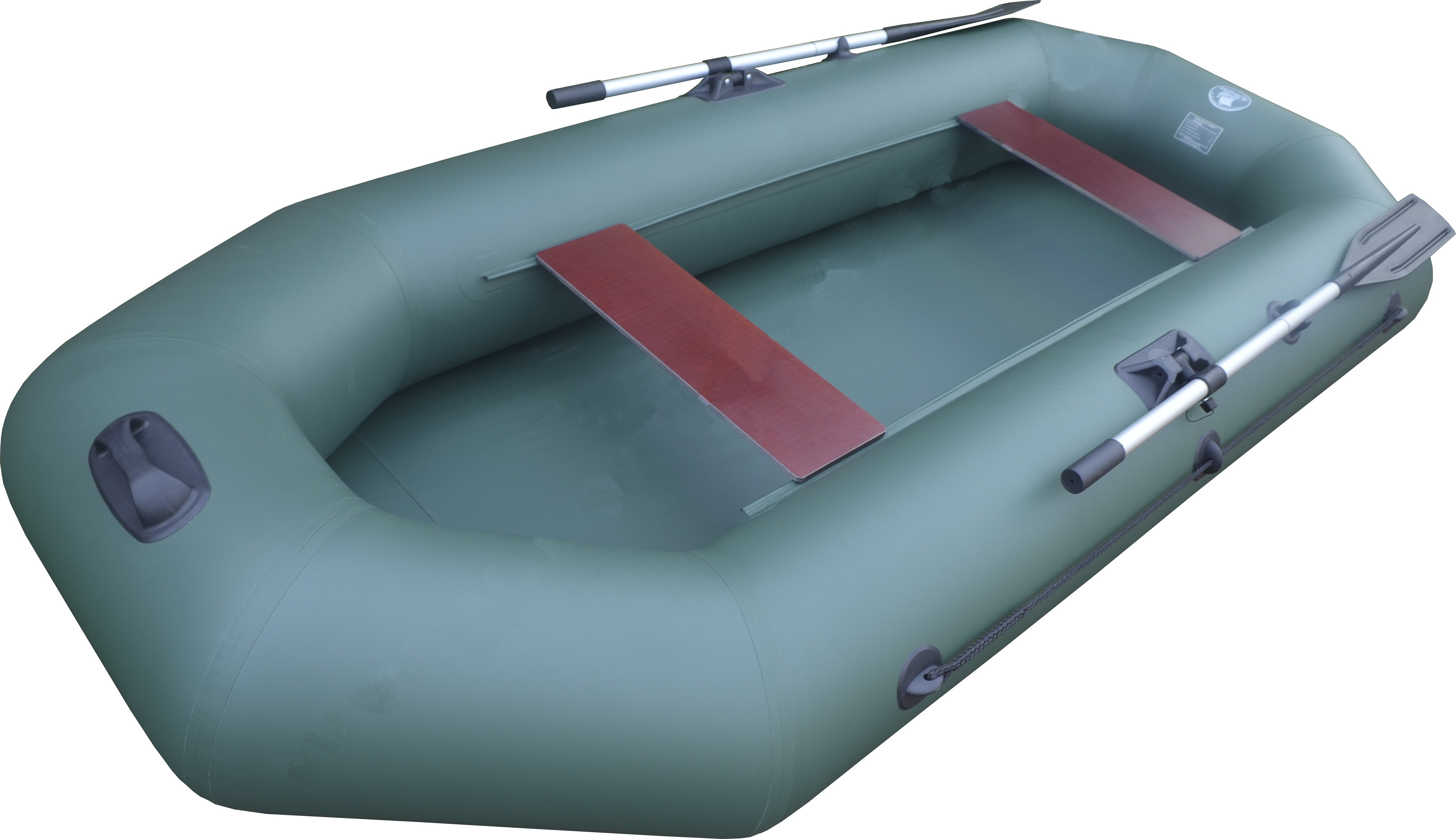лодок из пвх где купить и цена украина