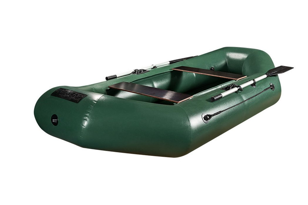 купить резиновую лодку усть-илимск